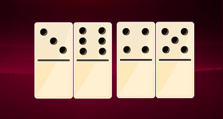 Strategi Menang Dalam Domino QQ