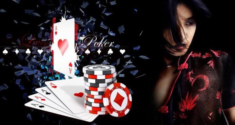 Cara Mendaftar Akun di Agen Poker Terbaik