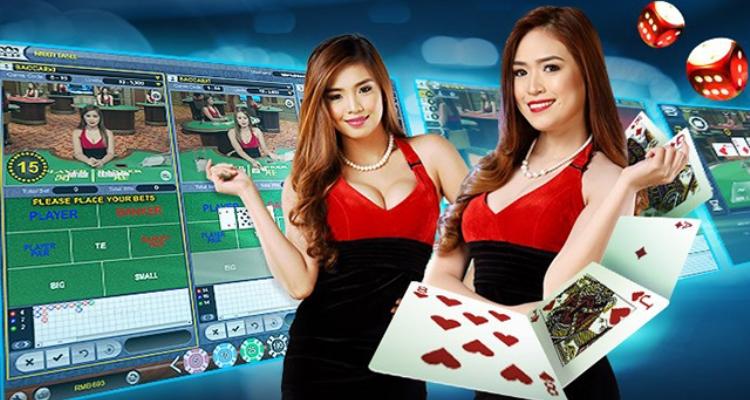 Bermain Aman di Bandar Judi Poker Terpercaya