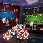 Situs Judi Poker Online Dengan Garansi Player vs Player