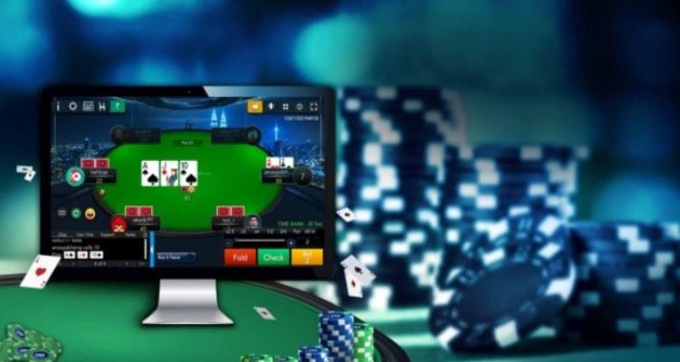Memilih Tempat Bermain Poker Online Yang Tepat