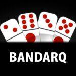 Situs BandarQ Uang Asli Dengan Tingkat Kemenangan Tinggi