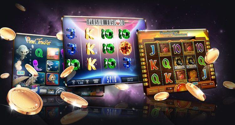 4 Fakta Penting Untuk Diketahui Sebelum Bermain Slot Game
