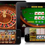 Keuntungan Bermain Game Mobile Casino