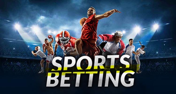 Tips Taruhan Olahraga dari Para Player pro