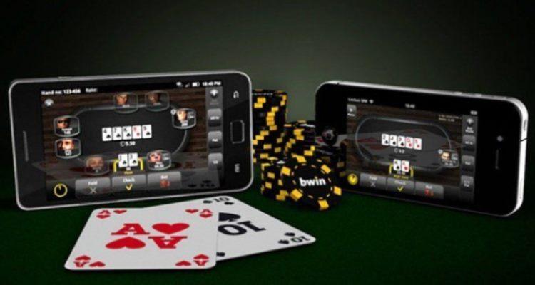 Cara Daftar Poker Online Menang Terus
