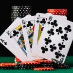 Tips Mendaftarkan Akun Poker Online