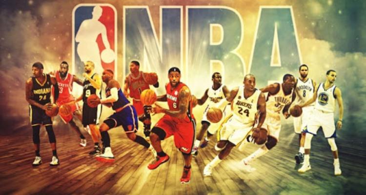 Cara Mengikuti Taruhan Bola Basket