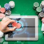 Metode Bermain Poker Online Unik