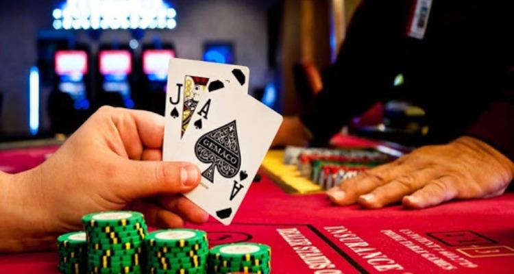 5 Kesalahan Krusial Saat Bermain Poker Online