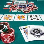 Tips Sederhana dan Menarik Bermain Poker Online